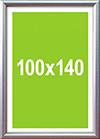 100x140 cm