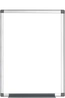 Whiteboard budget - magnetisk