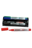 White Board marker Kit
