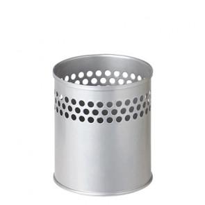 Basic Penneholder - Sølv