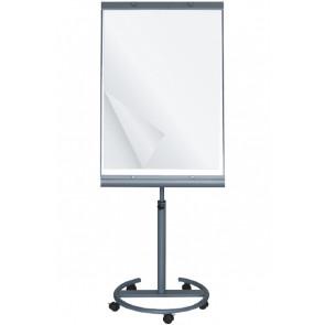 Flipover Tavle På Hjul - Magnetisk Whiteboard