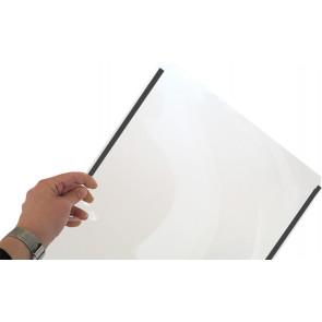 Panel Til Circle Counter